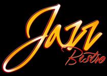 Jazz Bistro